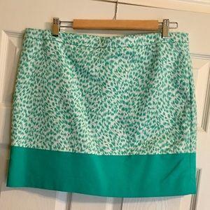 Michael Kors Skirt 💕